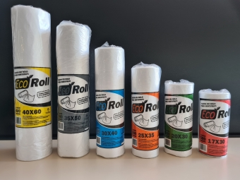 Eco Roll